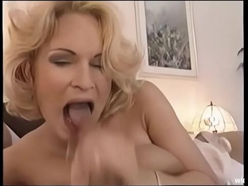 Best ebony porn online