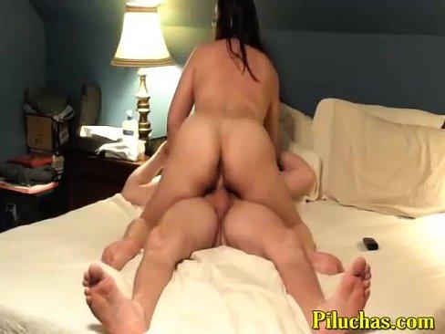 Share your videos porno de moteles