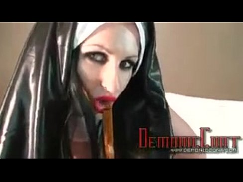 Porn free videos demoniccunt