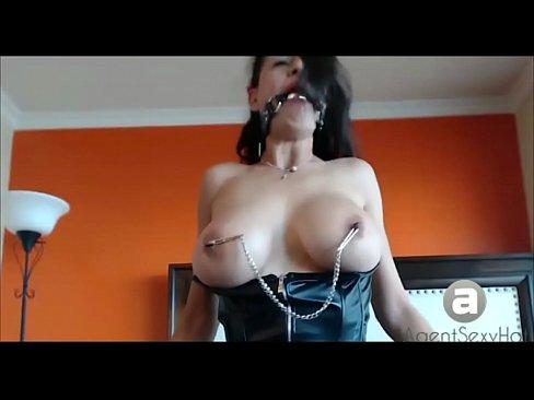 Jav Huge Tits Uncensored
