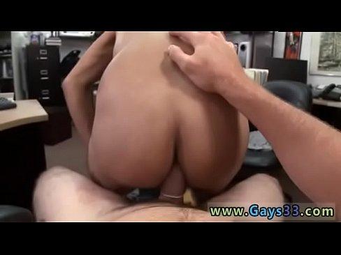 Mor og dreng shower porno