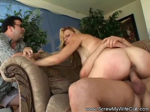 Sexy girl lactating gif