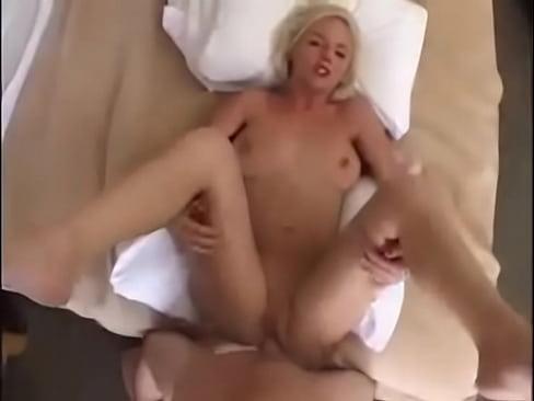 Missy Monroe Shaking Pussy