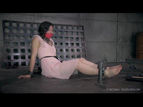 Sakura porno movie
