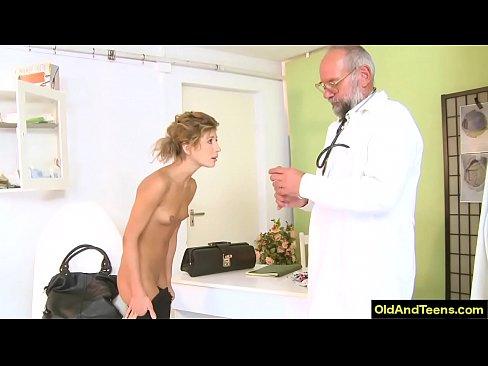 Boob abnormalities porn