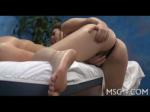 Errotic massage
