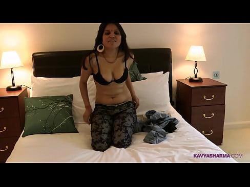 Download free gujarati pornstar kavya untammed sexual