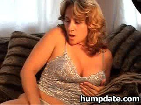 Hotwife at dance floor
