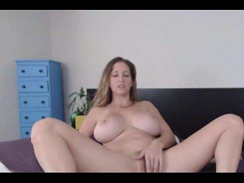 Ass bare spank