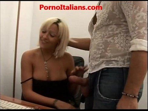 Porno Italiano Segretaria Chiavata In Ufficio Secretary Fucked In The Office Xnxx Com