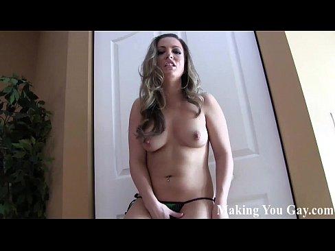 Rubbing My Clit Til Orgasm