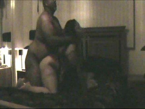 MARCIE: Vanessa hudgens naked hairy pussy