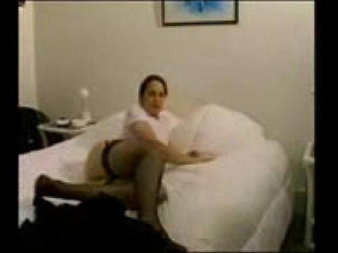 Latest teen thongs pussy webcam