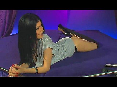 Ebony telefon sex uk