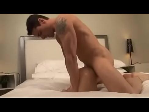 Porn tube Top ebony porn stars
