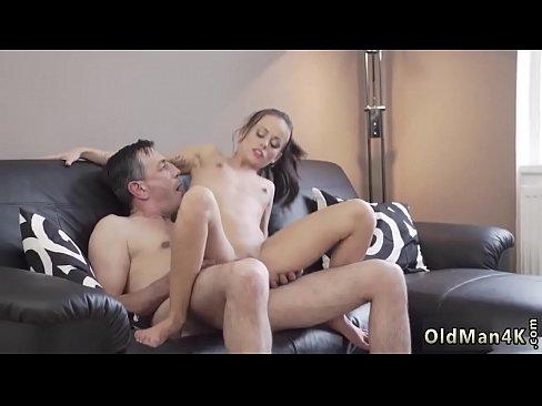 Francesca felluci anal