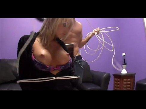 Cute girl sex porn