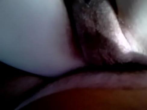 tiffany sweet anal sex
