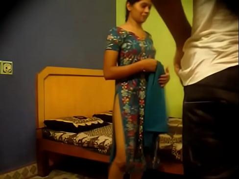 Ramaiya satavia taylor movie