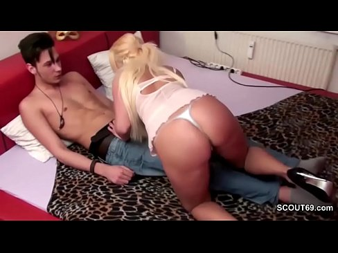 Masha babko anal vibrator pornhub free watch