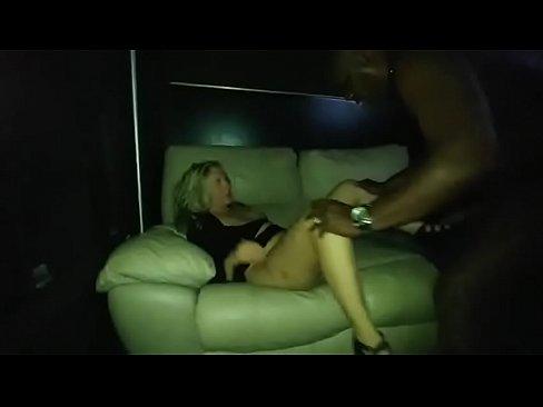 Adult videos Jennifer garner nude shower scene