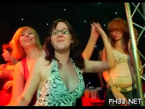 Xxx Sexy Sex Woman Of Night Bitches Fucked