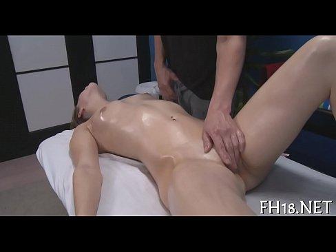 sex masage sex annonser