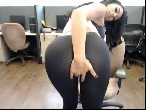 Big Natural Tits Girl Girl
