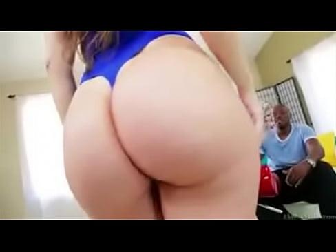 Big ass pornstar