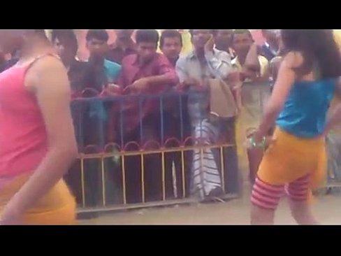 Videos pornos de xuxa