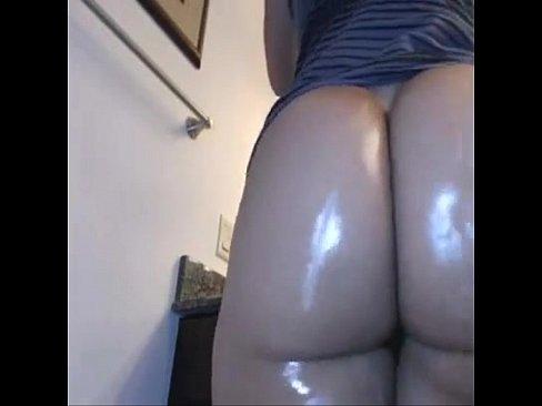 sexy big booty latinas