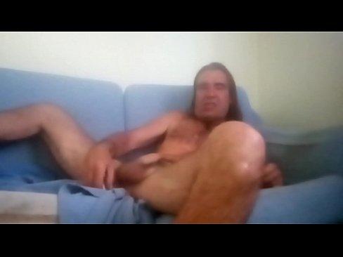 Hot og sexy lærer porno