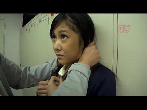 jp schoolgirl blackmail1