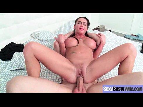 Blonde Pornstar Dayton Rains Pussy Fucking Movies