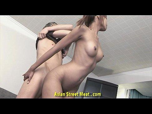 vapaa kaupunkien porno