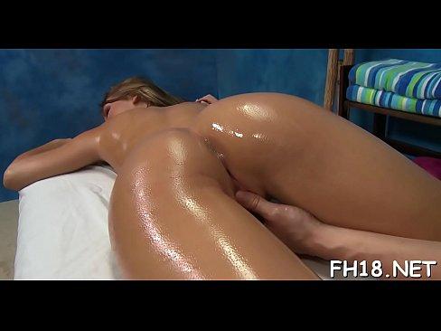 Video japanese massage blow job 8347 can not