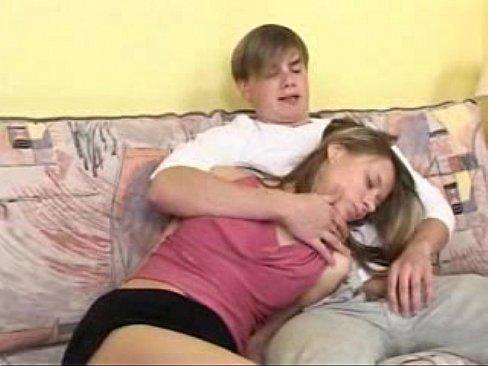 Barmčina sex videa
