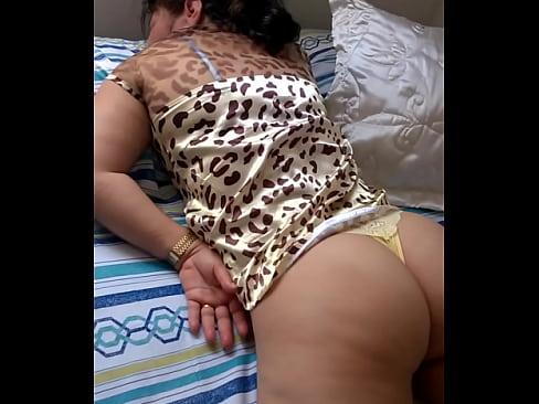 Con Tanga Dormida Xnxx Dormida Con com Tanga 8w0vmnNO