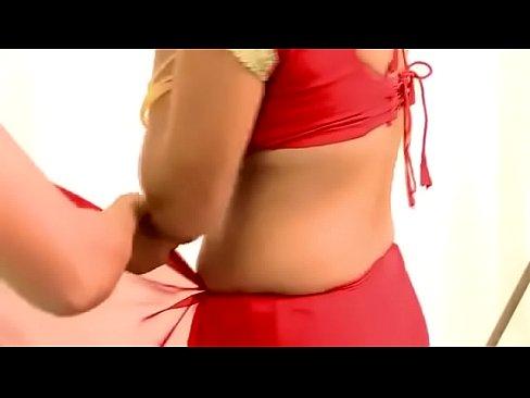 Hot sex seen of bhabhi and devar