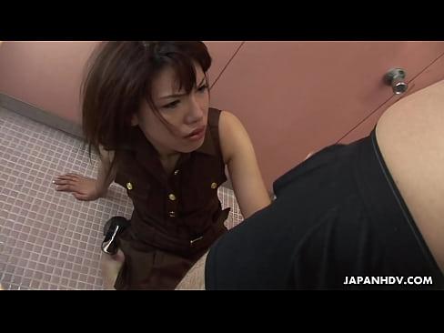 Variant congratulate, asian slut sucking cock