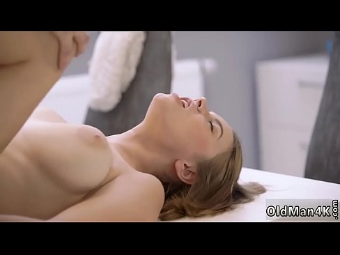 Lesbian Anal Fisting Slave