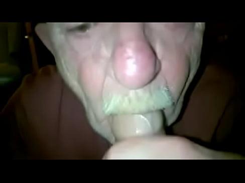 Tranny shemale flash video