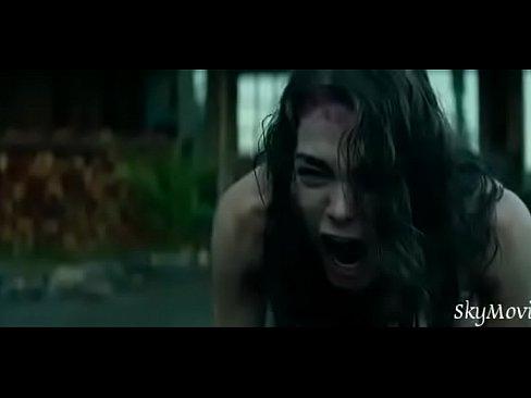 Cabin-Fever-(2016)-HDRip-HD