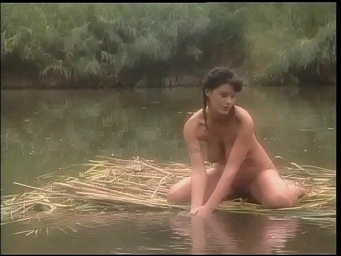 Jungle Queen Dildo Fuck Tube Movies Hard Jungle Films