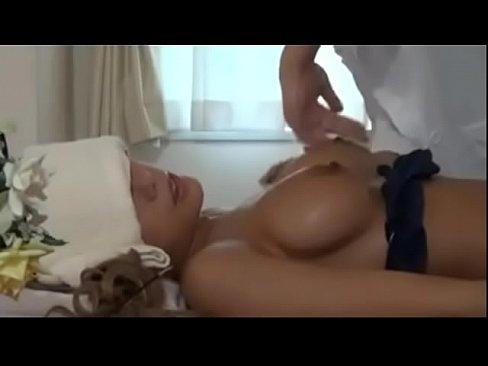 Pantyhose lesbien horne orgasam