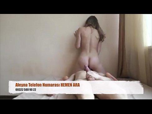 Turkischen Madchen zu tun, sex mit erstaunlichen Physik
