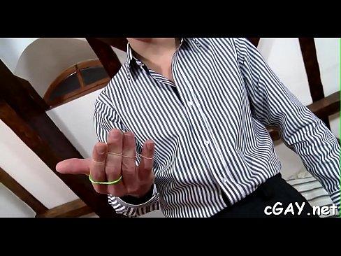 homo porno blowjobs