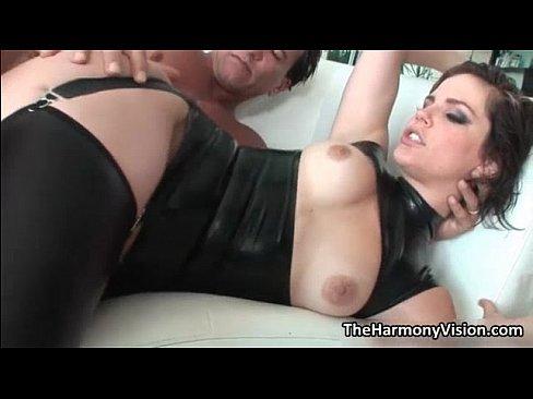 Bobbi starr big ass