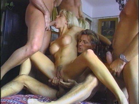 Porn monique covet Home