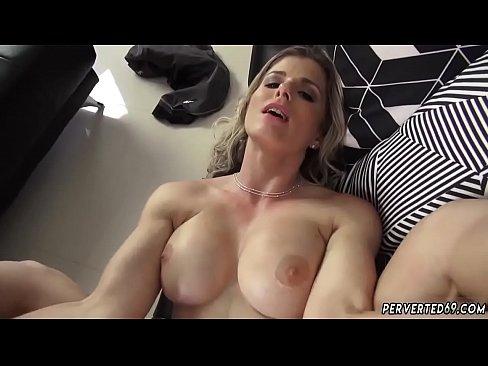 Lesbiah horny orgam together